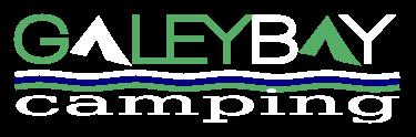 Galey Bay Camping